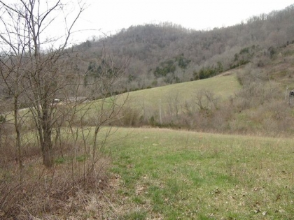 Bailey Hollow Tract 34