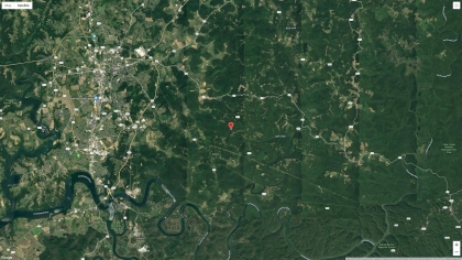 Wildcat Ridge Tract 4
