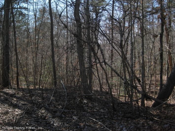 Grimsley Hills Tract 22