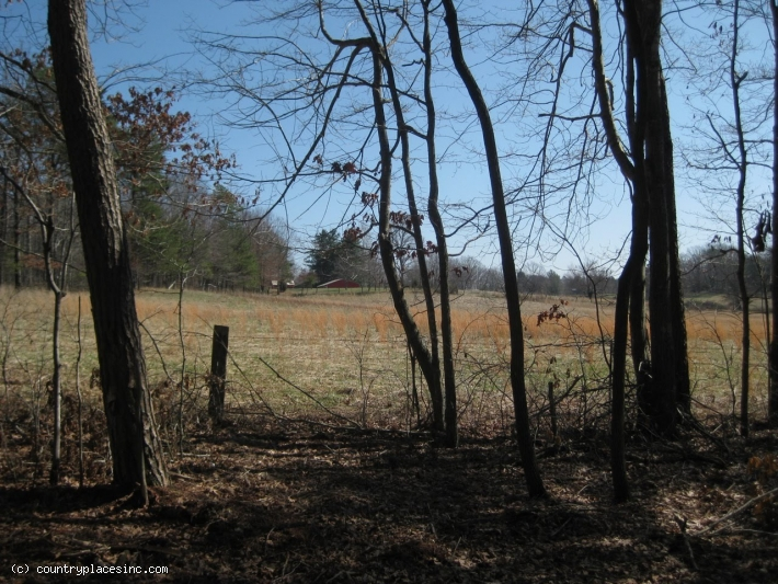 Grimsley Hills Tract 20
