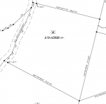 Apple Valley Tract 6 Land survey