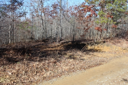 Goose Creek Estates Tract 6