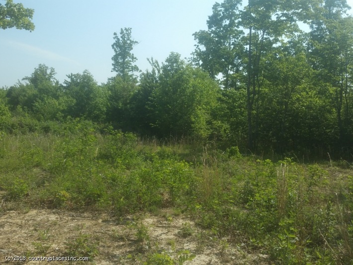 Goose Creek Estates Tract 13