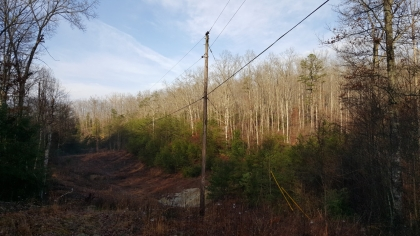 Wilder Acres Tract III-7A