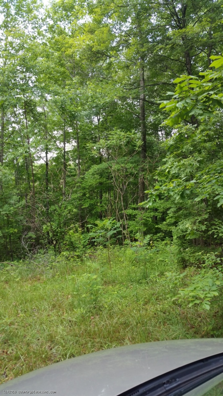 Windcrest Drive Tract 23
